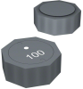 Fixed Inductors -- 118-SRU1038-2R2YCT-ND - Image