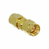 Coaxial Connectors (RF) - Adapters -- 732-13870-ND -Image