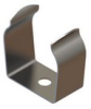 Component Clip-1.43
