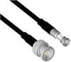 RF Cable Assemblies -- 095-850-193M200 -Image