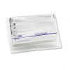 KleenSwabs Printer Cleaner Swabs, 25/Box -- RR1245