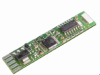 Capacitive Humidity Sensor -- LinPicco Axxx Basic - Image
