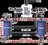 Carbon Capture AmiPur®-CCS - Image