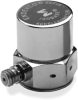 Piezoelectric Accelerometer -- 2271A