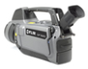 GF-Series Infrared Camera for Gas Leak Detection -- GF300 / GF320