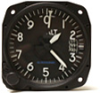 Altimeters / Encoders3-inch Altimeter -- 101720-01694