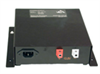 AC-DC Power Supplies -- PWS120-110-12 - Image