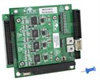 Four Channel PC/104 Synchro/Resolver-to-Digital Card -- SB-36330CX