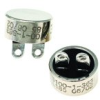 3MS1 QPL Series Military Thermostats -- 3MS1 00200935
