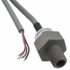 Pressure Sensors, Transducers -- 480-4143-ND -- View Larger Image