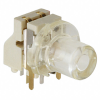 Tactile Switches -- EG5068TR-ND