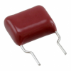 Film Capacitors -- 10-ECW-FD2J153JB-ND - Image