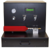 Low Pressure Calibration System -- K9903C - Image