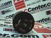 RECEPTACLE 20AMP 250VAC/DC 10AMP 600VAC -- EQGR