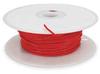 High temp Lead Wire,20 Ga,Red -- 3GRP3