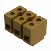Terminal Blocks - Barrier Blocks -- 0620320000-ND - Image