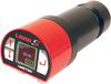 SPOT Range Non-Contact Thermometer -- M210