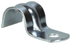 Armored Cable/Flex Conduit Strap -- TW38