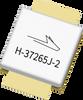 High Power RF GaN on SiC HEMT 70 W, 50 V, 1805 – 2170 MHz -- GTVA220701FA-V1 -Image