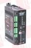 DANAHER MOTION TDC330/08 ( SERVO DRIVE, 8AMP, 330VDC ) -Image