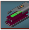 Lithium Ion Battery Packs - Image