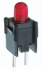 LED Holder -- ASL Series - Image