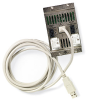 NI USB-1359 Communications Adapter Kit (1 M Cable) -- 776576-591
