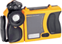 Thermal Imagers -- Fluke TiR Series