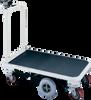 Moto-Cart -- MC-10-M