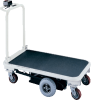 Moto-Cart -- MC-10-M-WS