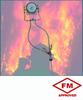 Primary Flow Sensor -- PFB Annular -Image
