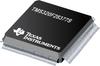 TMS320F28377S Single-Core Delfino Microcontroller -- TMS320F28377SPTPQ - Image