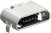 USB, DVI, HDMI Connectors -- WM11263TR-ND -Image