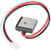 RF Receivers -- GPS-13740-ND - Image