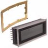 Panel Meters -- DMS-40LCD-0/1-9-C-ND