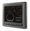 10.4-inch Display for Vehicles - Image
