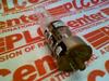HOLLOW CATHODE TUBE SILICON ELEMENT NEON GAS -- 45479