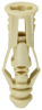 Anchor -- 6 - Image