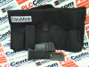 ALLEN BRADLEY 93455-001 ( TOOLBELT KIT 501 W/HOLSTER CLIP ) -- View Larger Image