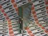 ASEA BROWN BOVERI BSC1105-24-700 ( SERVO DRIVE 5AMP 250VAC 3PHASE ) -Image