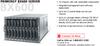 PRIMERGY Servers -- BX600 SERVER