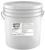 Threadlockers -- LOCTITE DRI STS Pre-applied Threadlocker / Thread Sealant -- View Larger Image