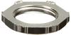 Lock nut PFLITSCH M16x1.5 - GMM 216/7 PA -Image