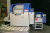 High Energy Deburring & Finishing Machine -- HZ-12 - Image