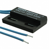 Magnetic Sensors - Position, Proximity, Speed (Modules) -- 374-1179-ND