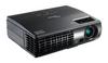 Ultra Bright, LightWeight Multimedia Solution -- TX7156