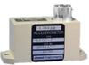 Linear Precision Analog Accelerometer -- LSBC/LSBP Series