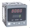 1401+ Limit Temperature Controller