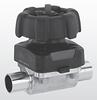 Industrial Diaphragm Valve -- GEMU® 671