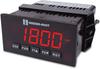 Veeder-Root FLEX® 1/8 DIN Size Analog Input Panel Meter -- RFXS00 - Image